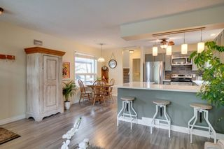 Photo 6: 1840 33 Avenue SW in Calgary: South Calgary Detached for sale : MLS®# A1100714