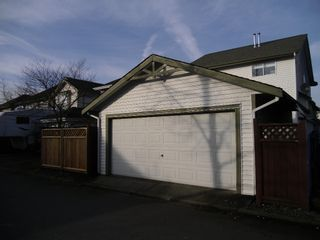 "Photo 34: 18436 65TH Avenue in Surrey: Cloverdale BC House for sale in ""Clover Valley Station"" (Cloverdale)  : MLS®# F1302703"