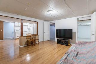 Photo 30: 9431 75 Street in Edmonton: Zone 18 House for sale : MLS®# E4228047