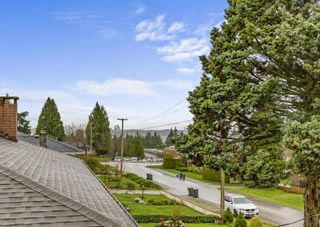 Photo 25: 429 GLENHOLME Street in Coquitlam: Central Coquitlam House for sale : MLS®# R2601349