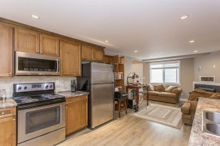 """Photo 17: 4042 CHANNEL Street in Abbotsford: Abbotsford East House for sale in """"Sandy Hill/ Clayburn"""" : MLS®# R2249547"""