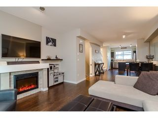 """Photo 9: 76 6123 138 Street in Surrey: Sullivan Station Townhouse for sale in """"Panorama Woods"""" : MLS®# R2530826"""
