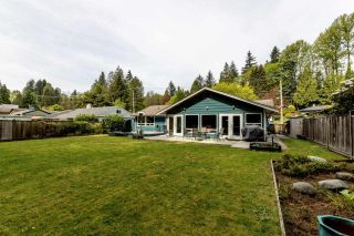 Photo 16: 1478 ARBORLYNN Drive in North Vancouver: Westlynn House for sale : MLS®# R2378911
