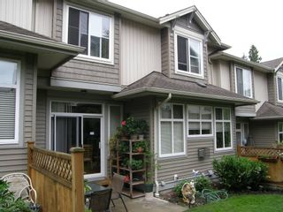 """Photo 2: 3 11160 234A STREET in """"VILLAGE AT KANAKA"""": Home for sale"""