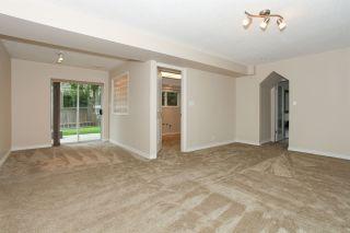Photo 15: 4463 45A Avenue in Delta: Port Guichon House for sale (Ladner)  : MLS®# R2063199