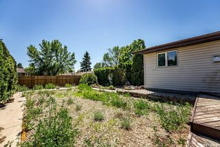 Photo 22: 333 Johnson Crescent in Saskatoon: Pacific Heights Residential for sale : MLS®# SK859997