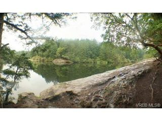 Photo 6: Lot 10 Bellamy Link in VICTORIA: La Thetis Heights Land for sale (Langford)  : MLS®# 723416