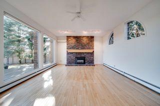 Photo 17: 220 GRANDISLE Point in Edmonton: Zone 57 House for sale : MLS®# E4266454