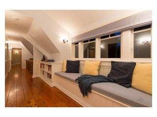 Photo 16: 2985 Rosebery Av in West Vancouver: Altamont House for sale : MLS®# V1106168
