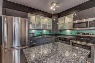 Photo 8: 2203 3755 BARTLETT COURT: Sullivan Heights Home for sale ()  : MLS®# R2100994