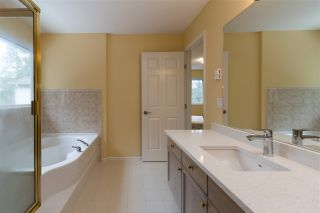 """Photo 16: 1657 PLATEAU Crescent in Coquitlam: Westwood Plateau House for sale in """"Avonlea Heights"""" : MLS®# R2320042"""