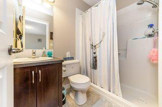 Photo 27: 42 13825 155 Avenue in Edmonton: Zone 27 Townhouse for sale : MLS®# E4254174
