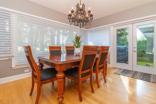 Photo 18: 903 Deal St in : OB South Oak Bay House for sale (Oak Bay)  : MLS®# 853895