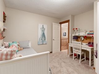 Photo 33: 155 EVERGREEN Heights SW in Calgary: Evergreen Detached for sale : MLS®# A1032723