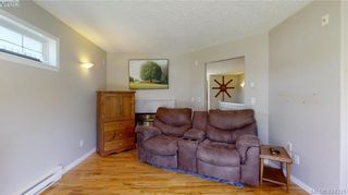 Photo 11: 214 Flicker Lane in VICTORIA: La Florence Lake House for sale (Langford)  : MLS®# 838008