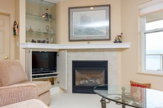 Photo 11: 3564 Ocean View Cres in Cobble Hill: ML Cobble Hill House for sale (Malahat & Area)  : MLS®# 860049