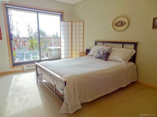 Photo 15: 603 4030 Quadra St in VICTORIA: SE High Quadra Condo for sale (Saanich East)  : MLS®# 827752
