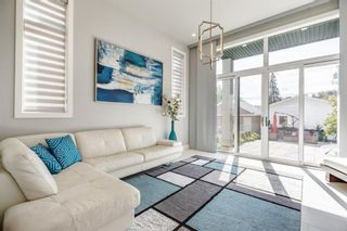 Photo 15: 231 13 Avenue NW in Calgary: Crescent Heights Detached for sale : MLS®# A1148484