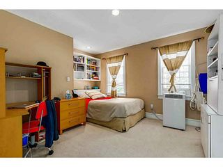 Photo 11: 8061 LABURNUM Street in Vancouver: S.W. Marine House for sale (Vancouver West)  : MLS®# V1076983