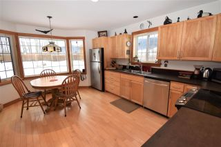 """Photo 11: 1420 SUNNY POINT Drive in Smithers: Smithers - Town House for sale in """"Silverking"""" (Smithers And Area (Zone 54))  : MLS®# R2546950"""