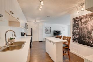 Photo 12: 404 523 15 Avenue SW in Calgary: Beltline Apartment for sale : MLS®# A1115827