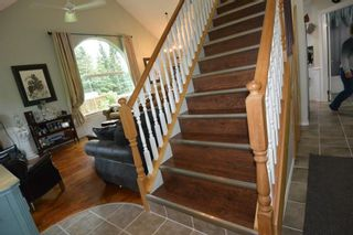 Photo 12: 1562 COTTONWOOD Street: Telkwa House for sale (Smithers And Area (Zone 54))  : MLS®# R2481070