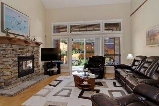"Photo 6: 22834 FOREMAN Drive in Maple Ridge: Silver Valley House for sale in ""SILVER RIDGE"" : MLS®# R2009694"