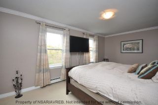 Photo 19: 1139 Elise Victoria Drive in Windsor Junction: 30-Waverley, Fall River, Oakfield Residential for sale (Halifax-Dartmouth)  : MLS®# 202103124