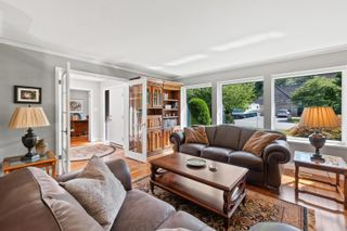 """Photo 5: 14229 31A Avenue in Surrey: Elgin Chantrell House for sale in """"Elgin Park"""" (South Surrey White Rock)  : MLS®# R2614209"""