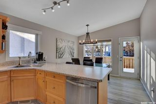 Photo 5: 8519 Rever Drive in Regina: Westhill Park Residential for sale : MLS®# SK841352