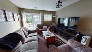 Photo 10: 2256 GALE Avenue in Coquitlam: Central Coquitlam House for sale : MLS®# R2542055