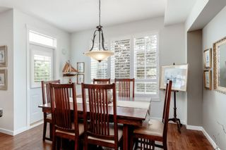Photo 8: 90 2200 PANORAMA DRIVE in Port Moody: Heritage Woods PM Townhouse for sale : MLS®# R2393955