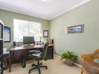 """Photo 9: 2232 MADRONA Place in Surrey: King George Corridor House for sale in """"West of King George"""" (South Surrey White Rock)  : MLS®# R2202364"""