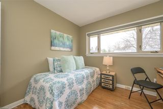 Photo 21: 589 CAYLEY Drive in London: North P Residential for sale (North)  : MLS®# 40085980