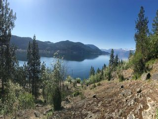Photo 16: 8800 Tronson Road, in Vernon: Vacant Land for sale : MLS®# 10236093
