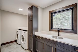 Photo 21: 228 Benchlands Terrace: Canmore Detached for sale : MLS®# A1082157
