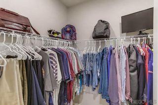 Photo 30: NORTH ESCONDIDO House for sale : 4 bedrooms : 633 Lehner Ave in Escondido