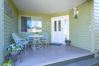 Photo 27: 101 2970 Cliffe Ave in : CV Courtenay City Condo for sale (Comox Valley)  : MLS®# 872763
