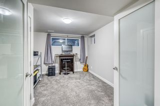 Photo 33: 18 Meadowlark Crescent SW in Calgary: Meadowlark Park Detached for sale : MLS®# A1113904