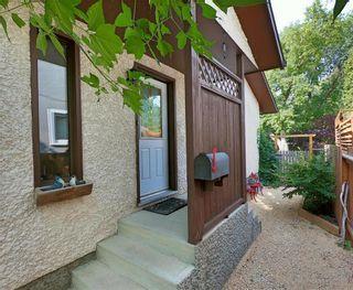 Photo 2: 664 Berkley Street in Winnipeg: Residential for sale (1G)  : MLS®# 202120987