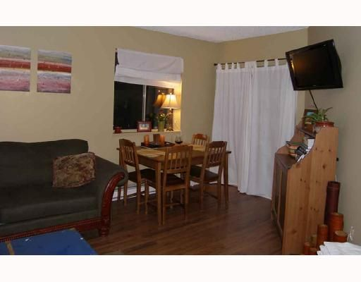 "Main Photo: B211 40120 WILLOW Crescent in Squamish: Garibaldi Estates Condo for sale in ""DIAMOND HEAD APARTMENT"" : MLS®# V689954"