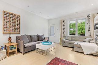 Photo 4: 33 Lockwood Road in Toronto: The Beaches House (2-Storey) for lease (Toronto E02)  : MLS®# E5274503
