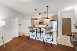 """Photo 15: 102 285 ROSS Drive in New Westminster: Fraserview NW Condo for sale in """"The Grove at Victoria Hill"""" : MLS®# R2554352"""
