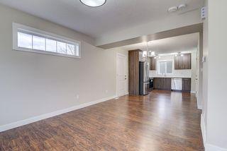 Photo 37: 10205 114 Avenue in Edmonton: Zone 08 Townhouse for sale : MLS®# E4219414
