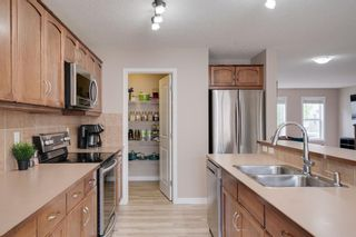 Photo 14: 233 Elgin Manor SE in Calgary: McKenzie Towne Detached for sale : MLS®# A1138231