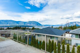 Photo 63: 6 1431 Southeast Auto Road in Salmon Arm: House for sale (SE Salmon Arm)  : MLS®# 10131773