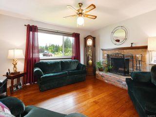 Photo 2: 6751 Eakin Dr in : Sk Broomhill House for sale (Sooke)  : MLS®# 877746