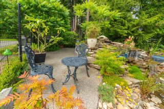 Photo 65: 873 Rivers Edge Dr in : PQ Nanoose House for sale (Parksville/Qualicum)  : MLS®# 879342