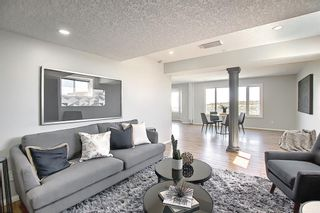 Photo 44: 199 Hampstead Way NW in Calgary: Hamptons Detached for sale : MLS®# A1122781