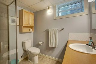 Photo 27: 21 Malibou Road SW in Calgary: Meadowlark Park Detached for sale : MLS®# A1121148